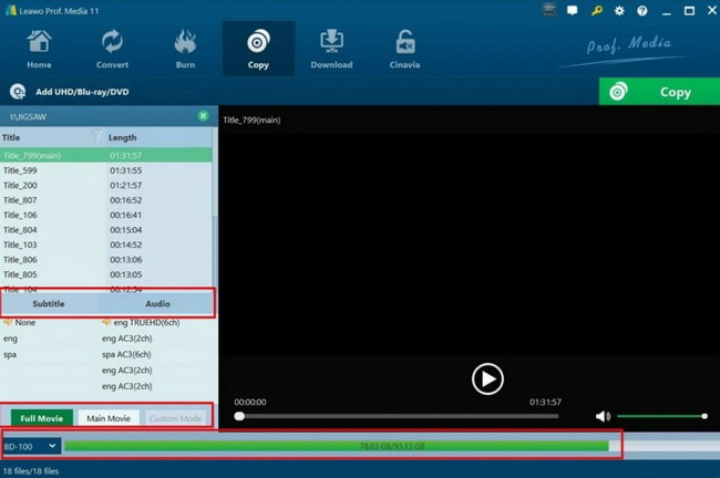 how-to-backup-3d-4k-blu-ray-movies-on-pc-copy-8