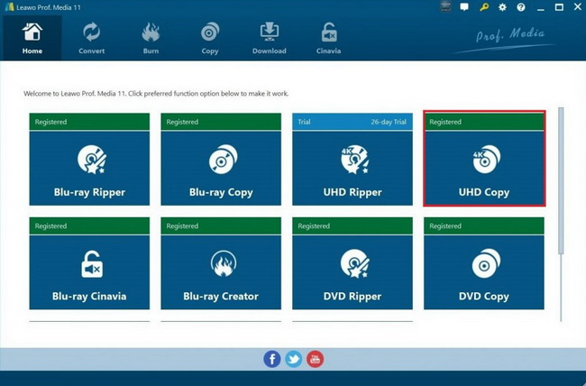 how-to-backup-3d-4k-blu-ray-movies-on-pc-start-6