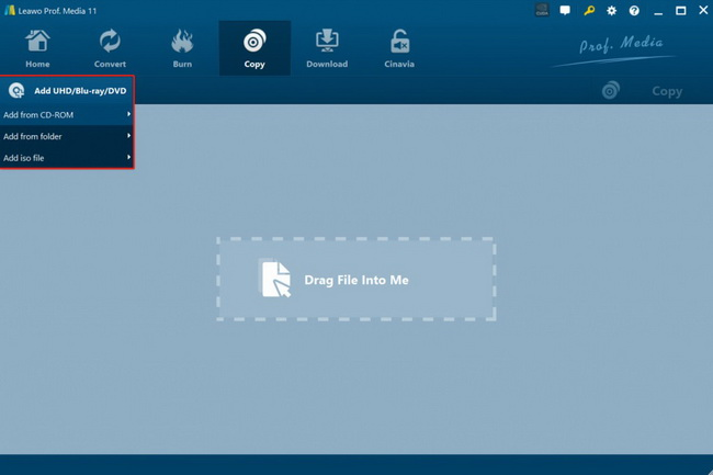 how-to-backup-3d-blu-ray-disc-and-folder-start-1
