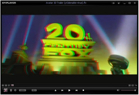 km-player-3d-video-player
