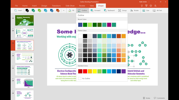 microsoft-powerpoint-mobile