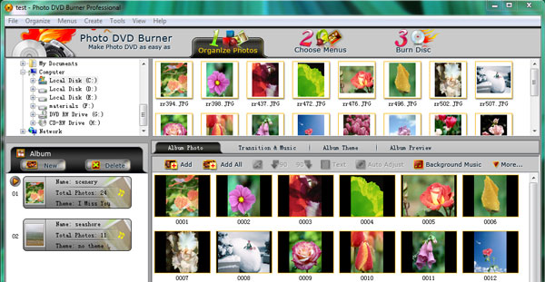 organize-photos