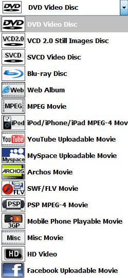 output-slideshow