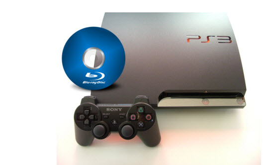 play-blu-ray-on-ps3