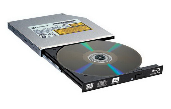 what-do-you-need-to-back-up-3d-movies