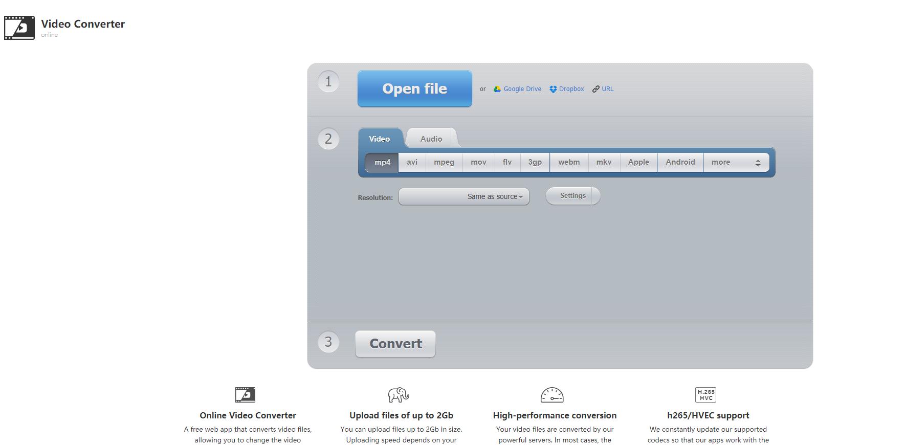M2TS-MTS-on-iPad-Online-Video-Converter-07