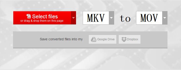 convert-mkv-to-mov-online
