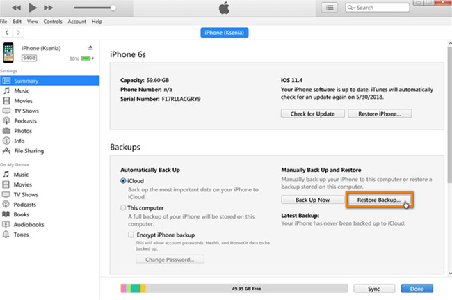 how-to-recover-deleted-notes-from-iphone-backup-on-pc-itunes-4