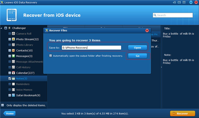 how-to-recover-deleted-notes-from-iphone-backup-on-pc-leawo-ios-data-recovery-set-folder-8
