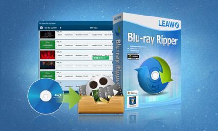 leawo-blu-ray-ripper-banner
