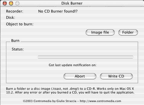 Disc-Burner-6