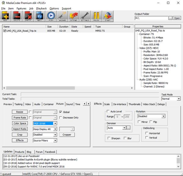 MKV-to-WMV-MediaCoder-07