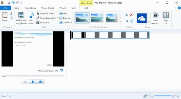 MKV-to-WMV-Windows-Live-Movie-Maker-05