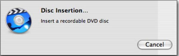 burn-avi-to-dvd-mac-with-idvd-insert-dvd