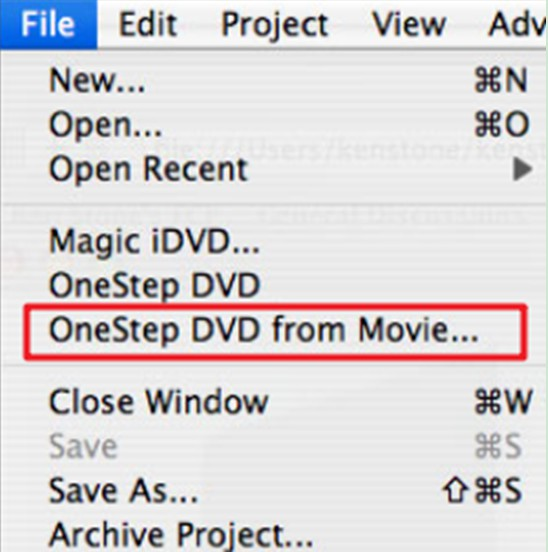 burn-avi-to-dvd-mac-with-idvd-onestep-dvd-from-movie