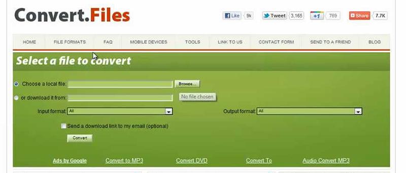 convert-files-online