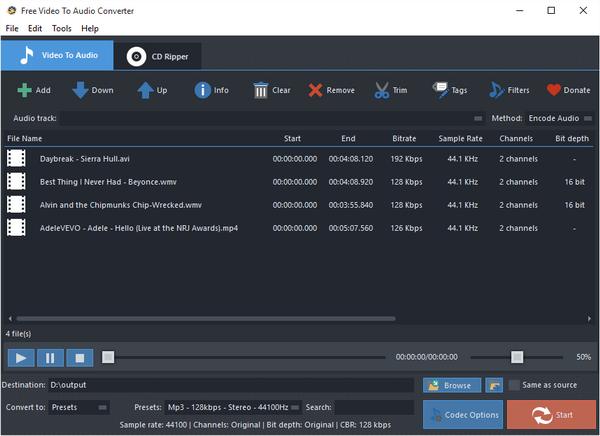 faemedia-free-video-to-audio-converter-05
