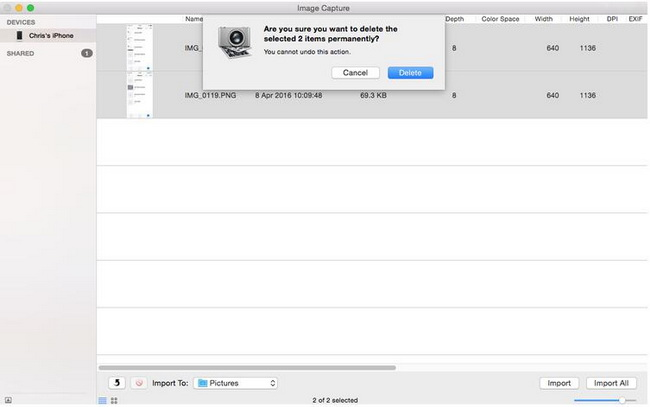 how-to-delete-all-photos-on-iPhone-at-once-with-Image-Capture-02