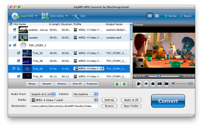 icoolsoft-mp4-converter-for-mac-04