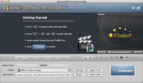 icoolsoft-mp4-converter-for-mac