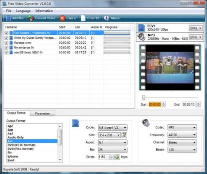 koyote-free-video-converter-07