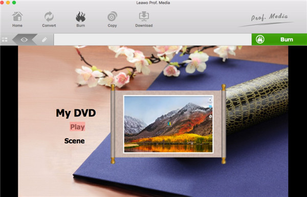 leawo-dvd-creator-disc-menu-12