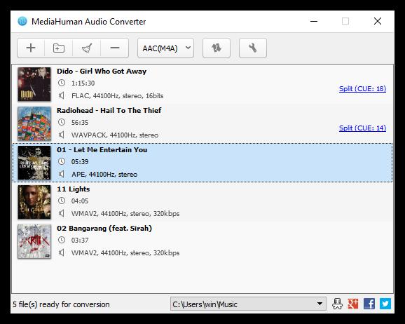 mediahuman-audio-converter-03