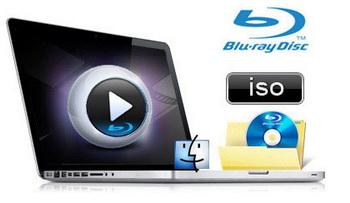 Play Blu-ray on Mac