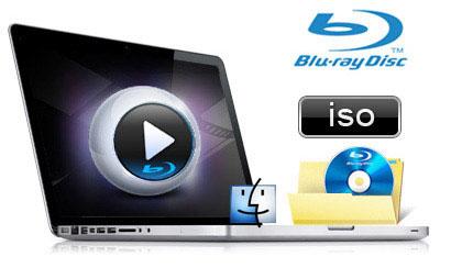 2. Leawo Blu-ray Creator for Mac
