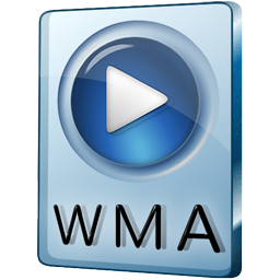 alac to wma lossless