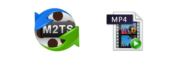 convert-m2ts-to-mp4