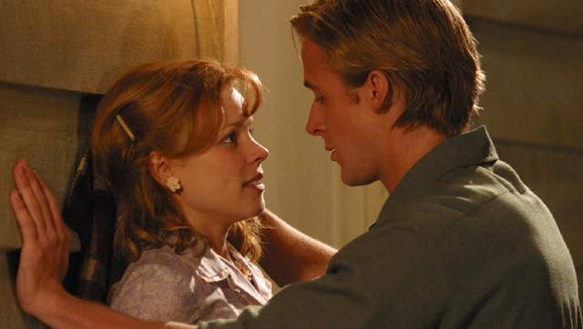 the romance of allie and noah in the notebook by nicholas sparks Nicholas sparks knows how to write romance  the notebook – nicholas sparks  the book moves between allie and noah's love story and the elderly man and.