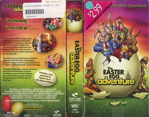 THE-EASTER-EGG-ADVENTURE