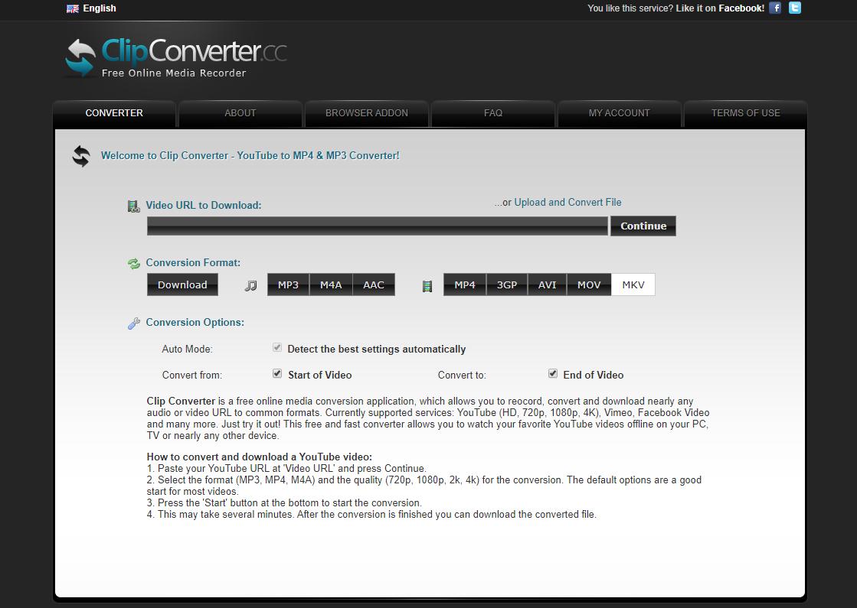 convert wmv to flv online free