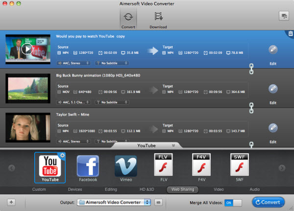 aimersoft-video-converter-for-mac