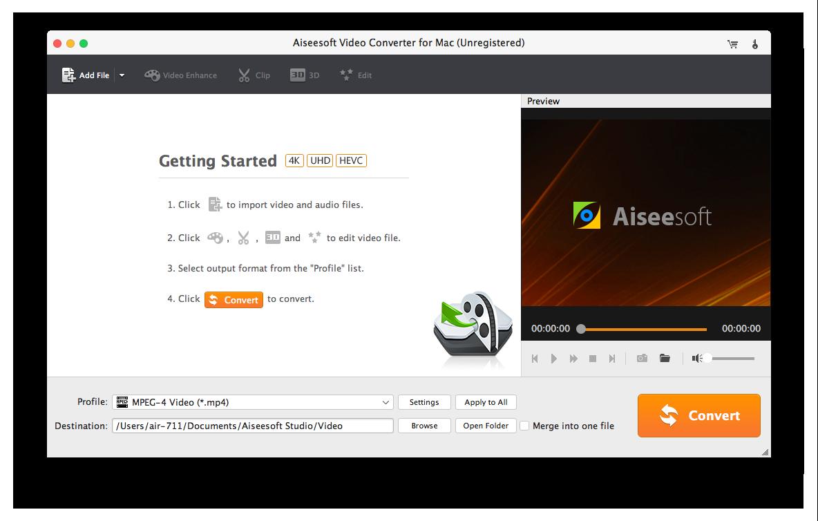 aiseesoft-video-converter-for-mac