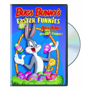 bugs-bunnys-easter-funnies