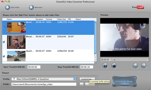 clone2go-wmv-to-flv-conversion