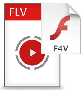 differences-between-flv-and-f4v