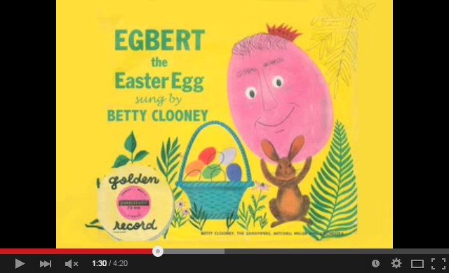 easter-song-06