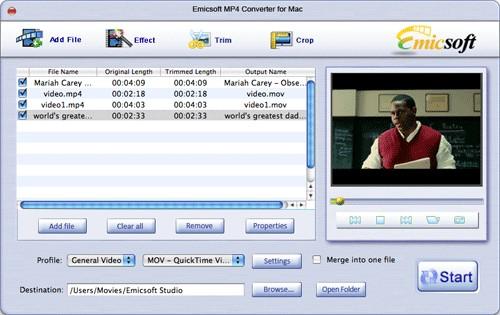 emicsoft-video-converter-04