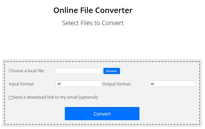 free-online-file-converter-05