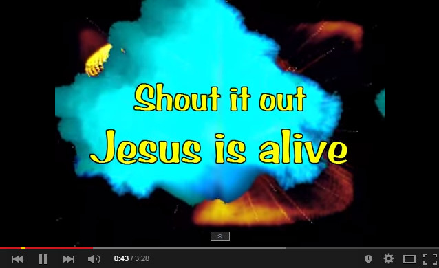 10 Happy Easter Songs for Easter Day 2015 | Leawo Tutorial Center