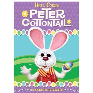 here-comes-peter-cottontail-the-original-tv-classic