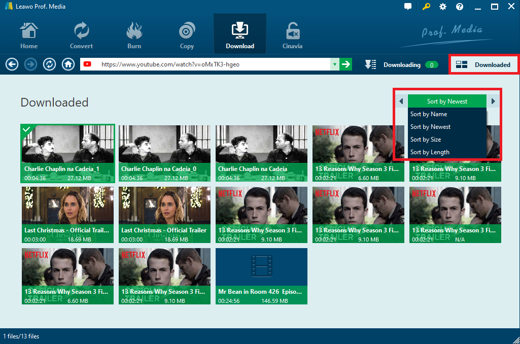 manage-downloaded-videos-14