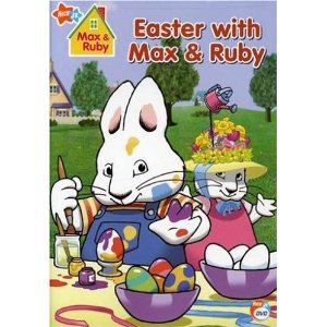 max-ruby-easter-with-max-ruby