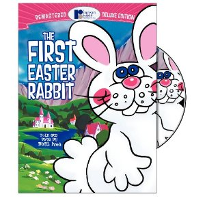 the-first-easter-rabbit