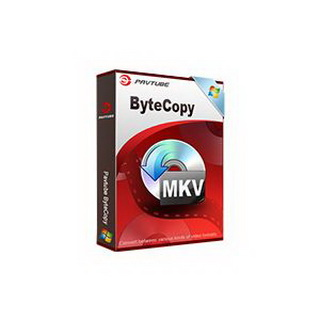 the complete blu ray backup guide by milotis