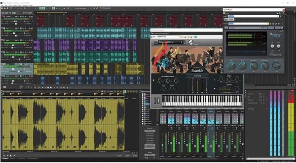 best-music-recording-software-mgix-acid