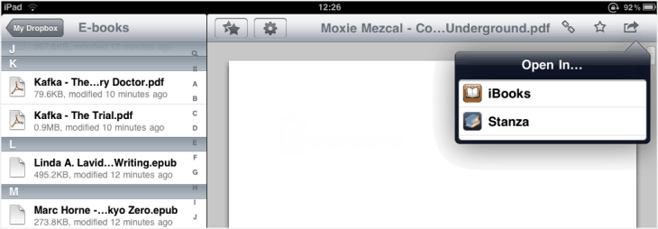 copy-pdf-to-ipad-with-dropbox.png